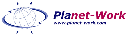 Planet-Work